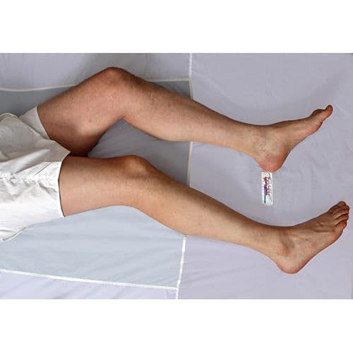 Mobility Assist Bedsheet | Bed Sore Prevention